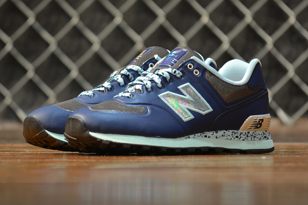 new balance-574-limited atmosphere