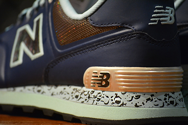 new balance-574-limited atmosphere_02