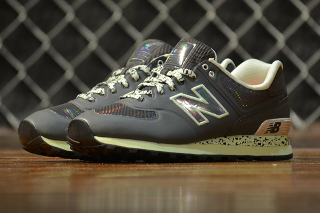 new balance-574-limited atmosphere_03