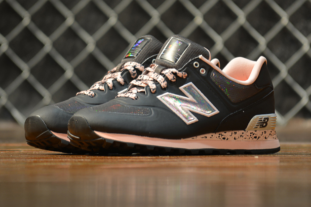 new balance-574-limited atmosphere_05