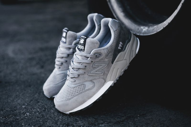 new-balance-999mg-mesh-feature-sneaker-boutique-2