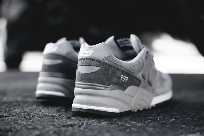 new-balance-999mg-mesh-feature-sneaker-boutique-5