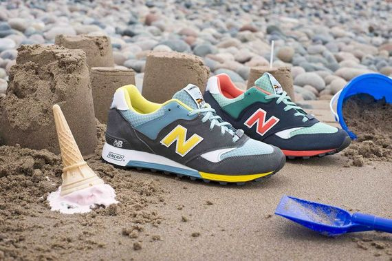 new balance-seaside pack-577