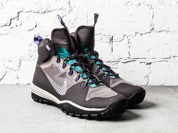 nike-acg-lunar-incognito-mid-01