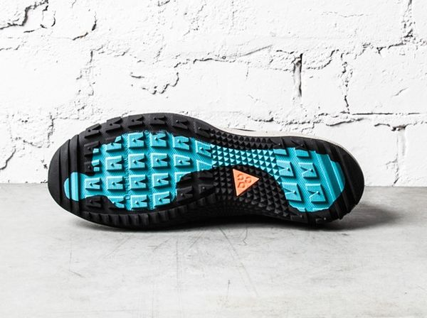 another chance f7cde da274 ... nike-acg-lunar-incognito-mid-02