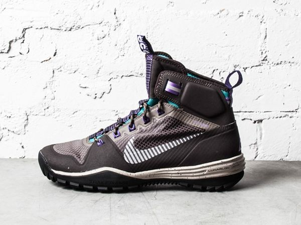 nike-acg-lunar-incognito-mid-04