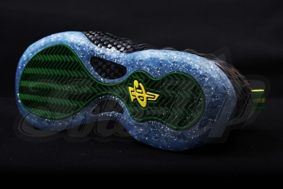 nike-air-foamposite-one-oregon-06-570x380