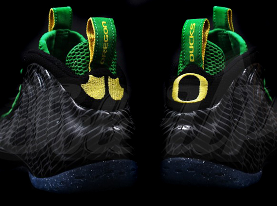nike-air-foamposite-one-oregon