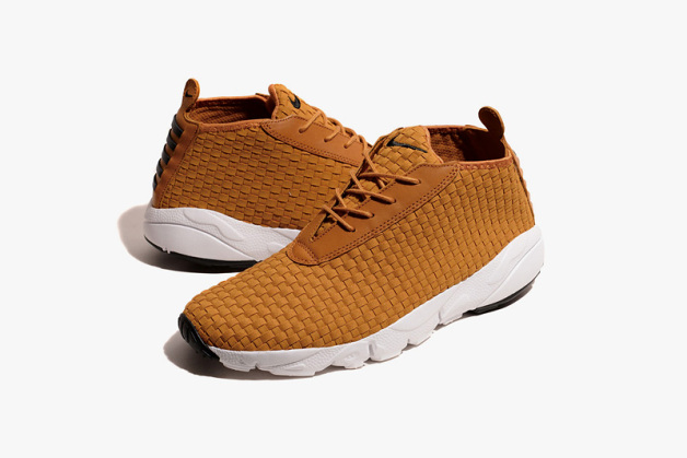 nike-air-footscape-desert-chukka-1-630x419