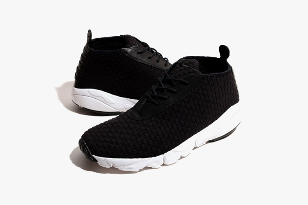 nike-air-footscape-desert-chukka-2-630x419