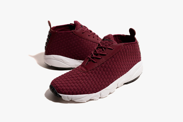 nike-air-footscape-desert-chukka-3-630x419