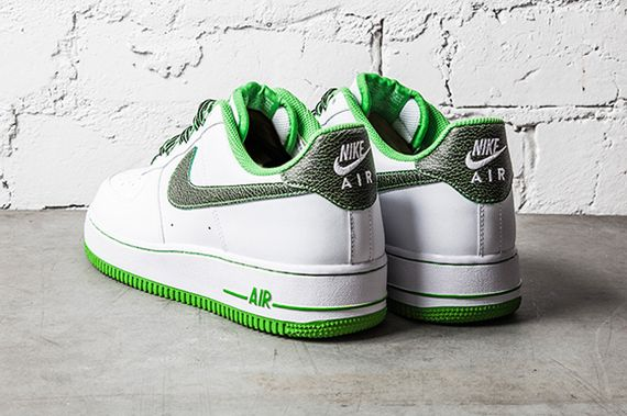 nike-air force 1-apple green_02
