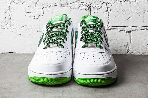 nike-air force 1-apple green_03