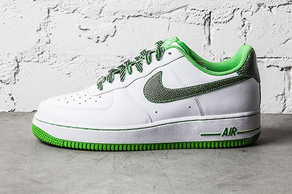 nike-air force 1-apple green_04