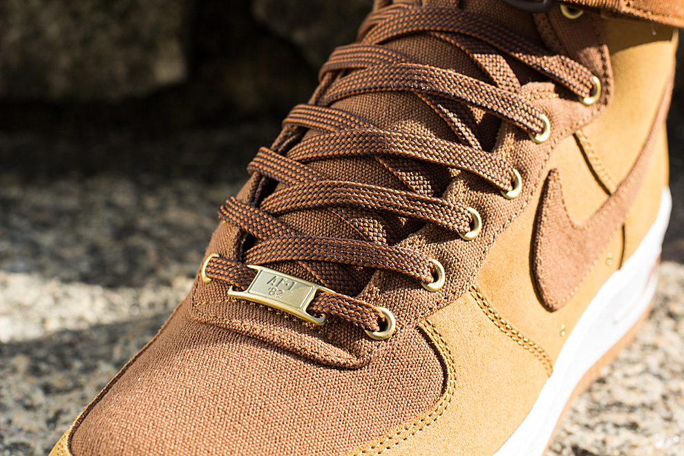 nike-air force 1 high-british tan_02