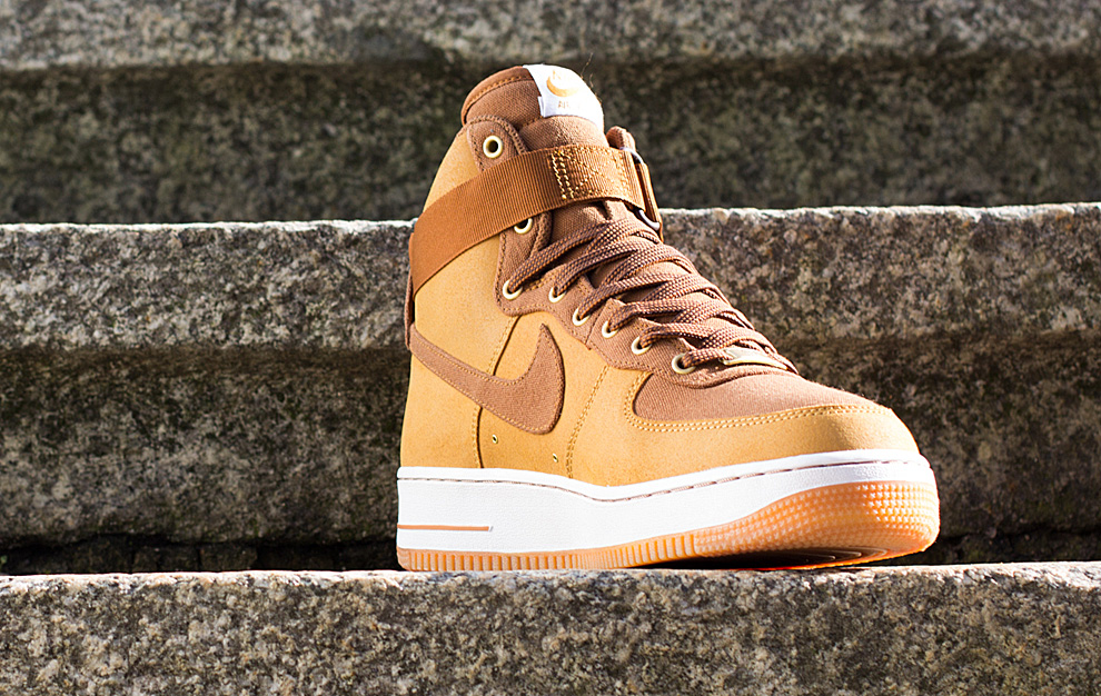 nike-air force 1 high-british tan_03