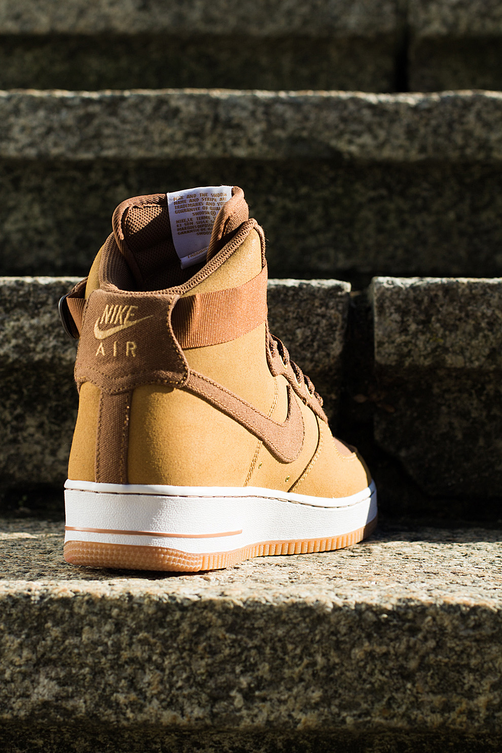 nike-air force 1 high-british tan_04