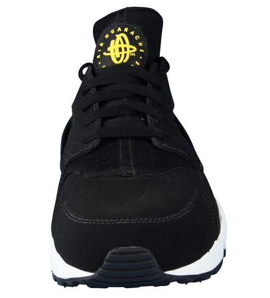 nike-air huarache-black-yellow_02