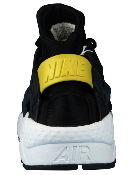 nike-air huarache-black-yellow_03