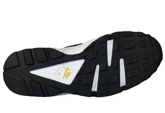 nike-air huarache-black-yellow_04