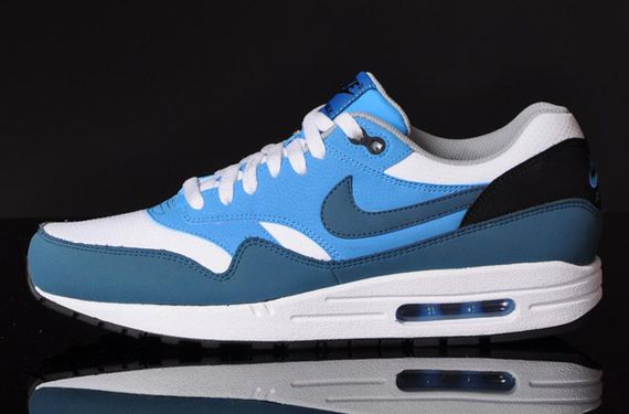 nike-air max 1-essential-night factor