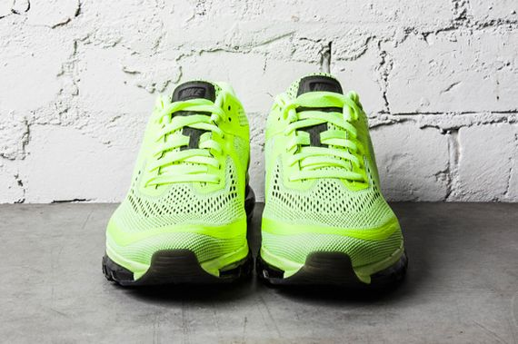 nike-air max 2014-black-barely volt