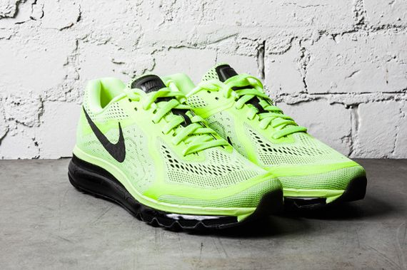 nike-air max 2014-black-barely volt_02
