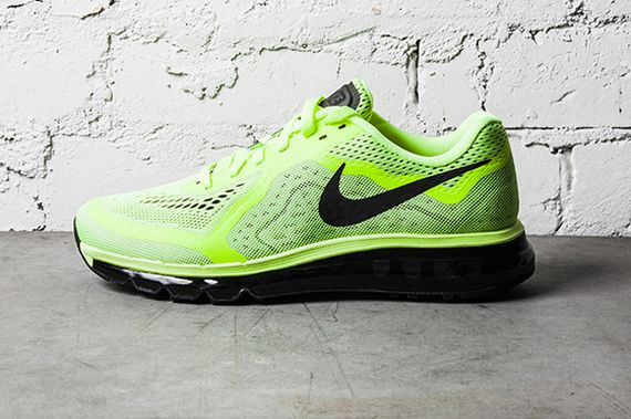 nike-air max 2014-black-barely volt_04