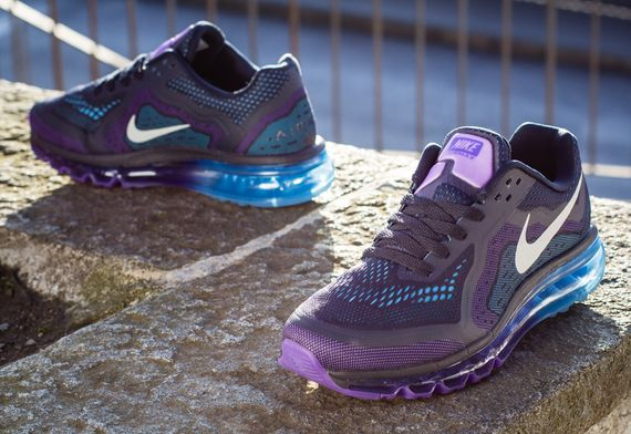 nike-air max 2014-obsidian-purple venom_02