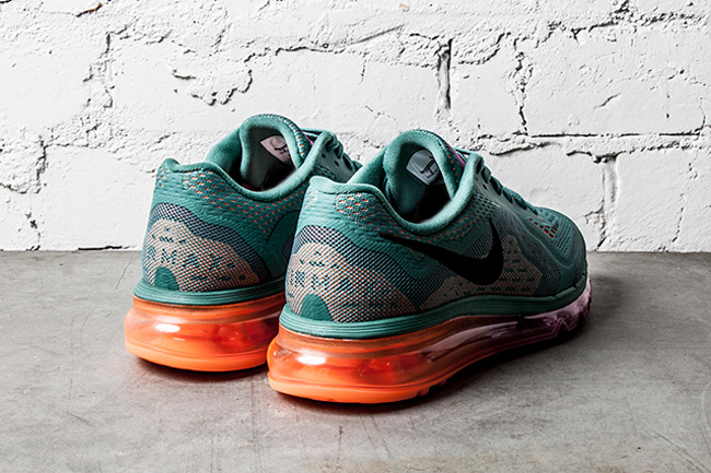 nike-air max 2014-wmns-green-orange_04