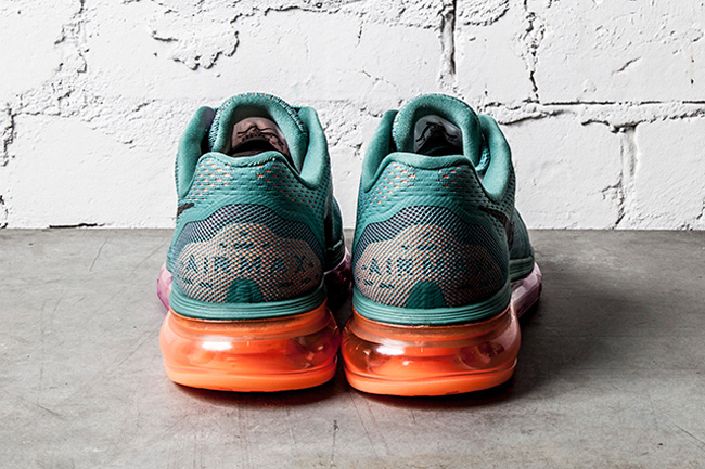 nike-air max 2014-wmns-green-orange_05