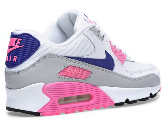 nike-air-max-90-laser-pink-retro-4- 17d32cfa5