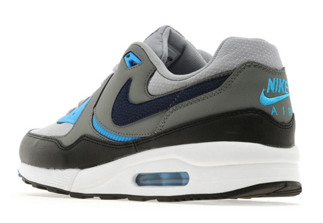 nike-air max light-obsidian_04