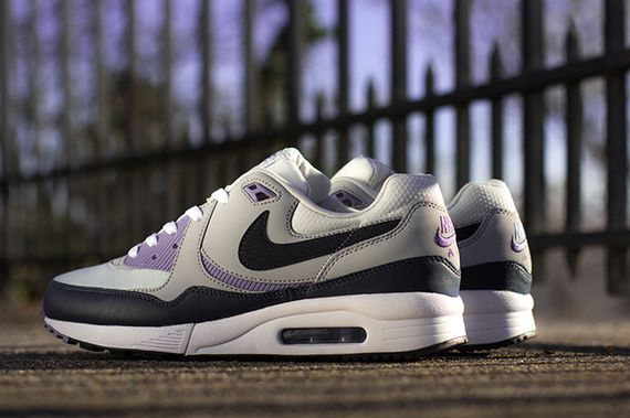 nike-air max light-violet-grey_02