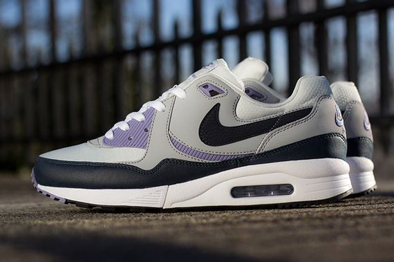 nike-air max light-violet-grey_03