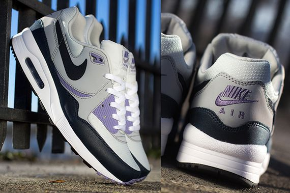 nike-air max light-violet-grey_04