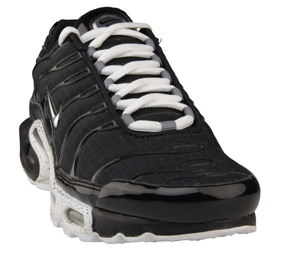 nike-air max plus-chrome_02