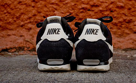 nike-cortez qs nm-black-white-grey_02