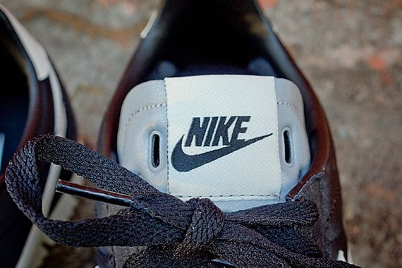 nike-cortez qs nm-black-white-grey_05