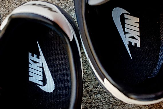 nike-cortez qs nm-black-white-grey_07