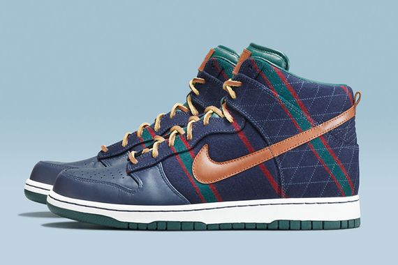 nike-fox brothers-capsule collection_02