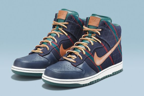 nike-fox brothers-capsule collection_04
