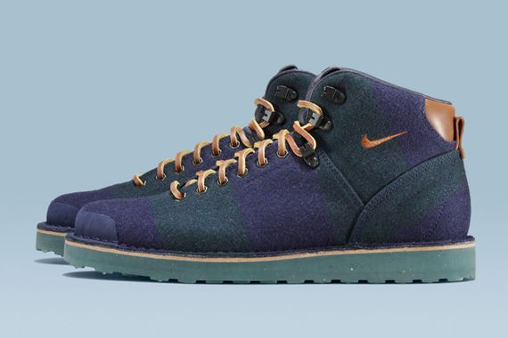 nike-fox brothers-capsule collection_05