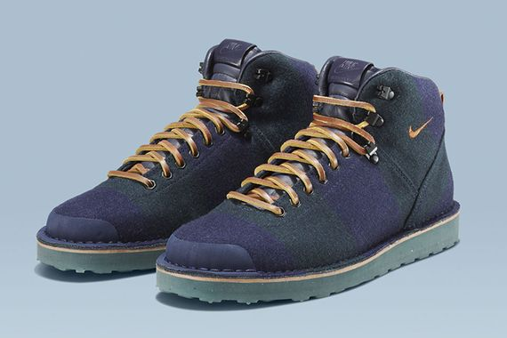 nike-fox brothers-capsule collection_06