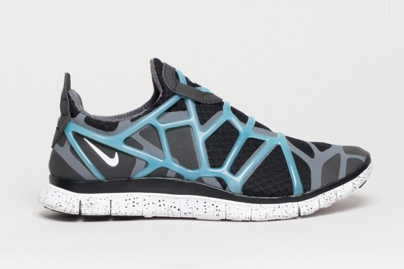 nike-free-alt-closure-run-1