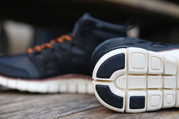nike free sneakerboot-black_02