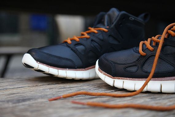 nike free sneakerboot-black_03