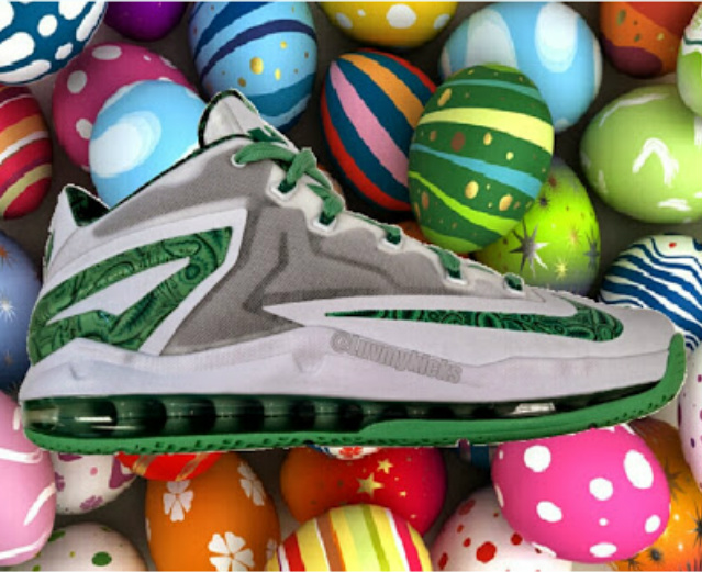 nike-lebron-11-low-easter-2014-preview