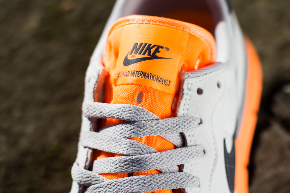 nike-lunar internationalist-atomic orange_03