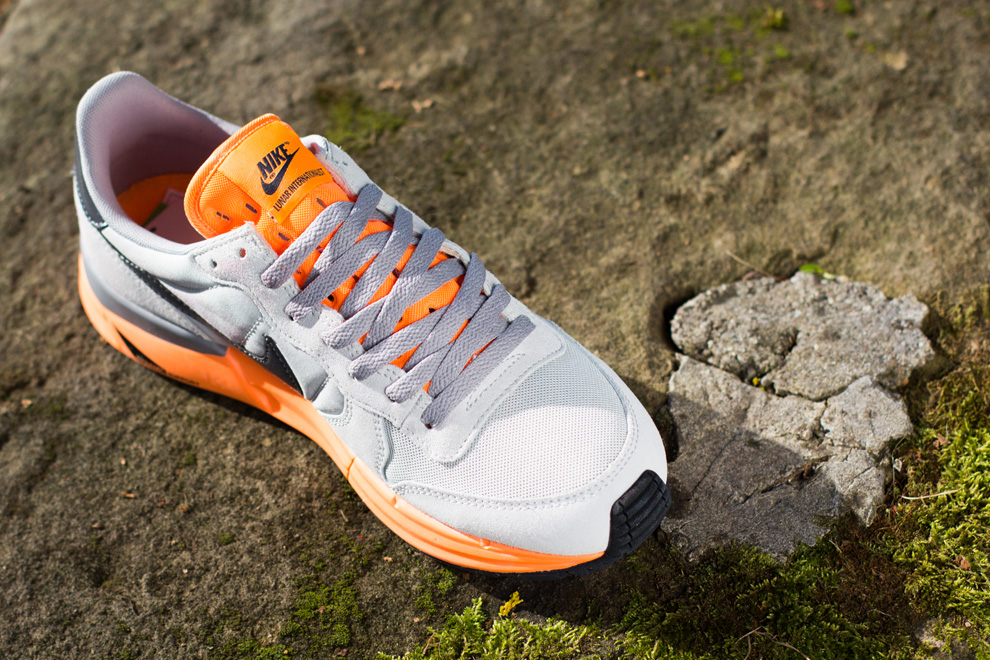 nike-lunar internationalist-atomic orange_04